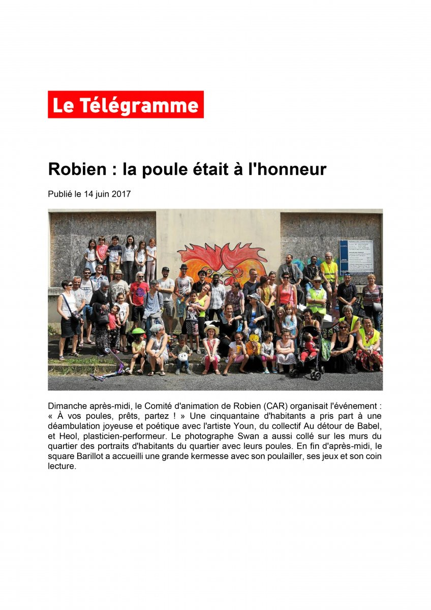 le-telegramme-14-06-17