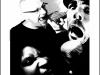 adb-trio-youn-debbo-py-prothais