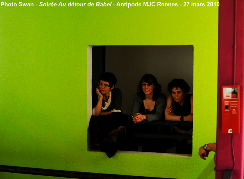 antipode-mjc-rennes-2-27-03-10_0