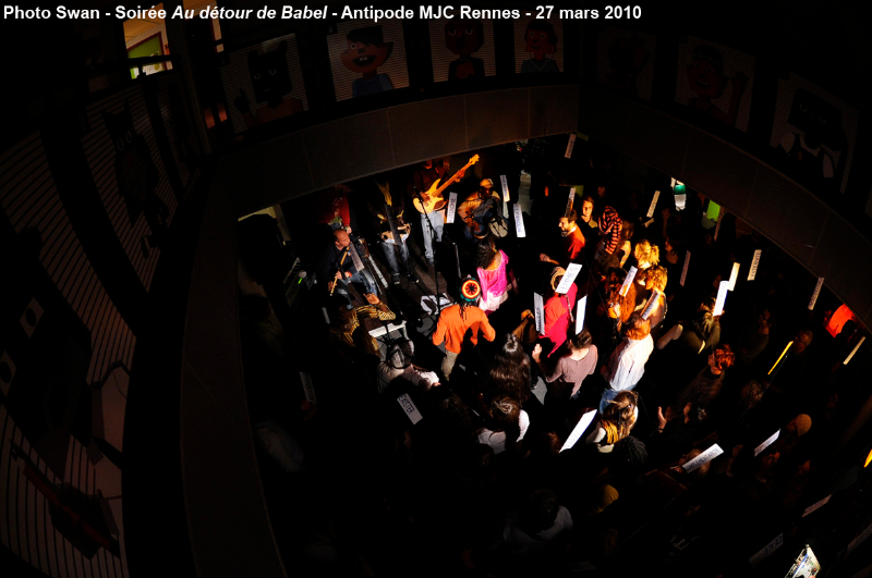 antipode-mjc-rennes-4-27-03-10_0
