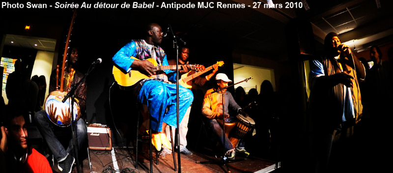 el-hadj-ndiaye-doc-brown-27-03-10