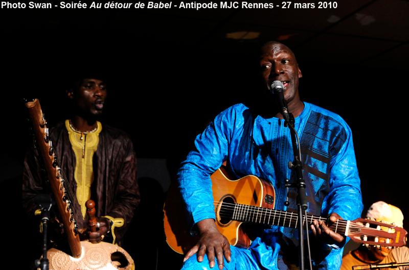 el-hadj-ndiaye-sambou-kouyate