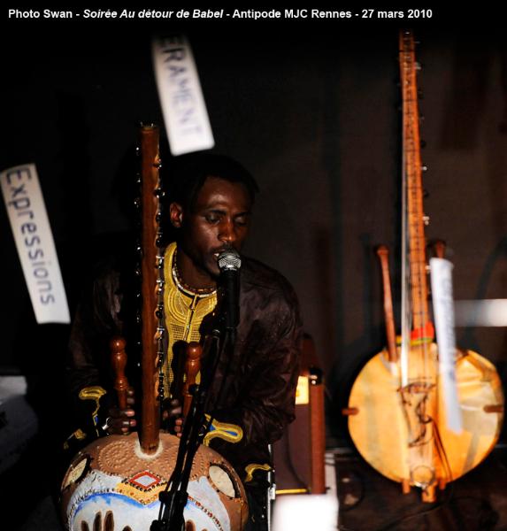 sambou-kouyate-27-03-10