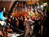 el-hadj-ndiaye-danse-2-27-03-10