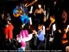 el-hadj-ndiaye-danse-27-03-10