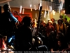el-hadj-ndiaye-sambou-kouyate-27-03-10