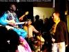 el-hadj-ndiaye-youn-27-03-10