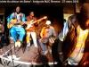 el-hadj-ndiaye_doc-brown_karim-27-03-10