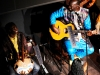 sambou-kouyate_el-hadj-ndiaye-27-03-10