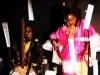 sambou-kouyate_fatou-27-03-10