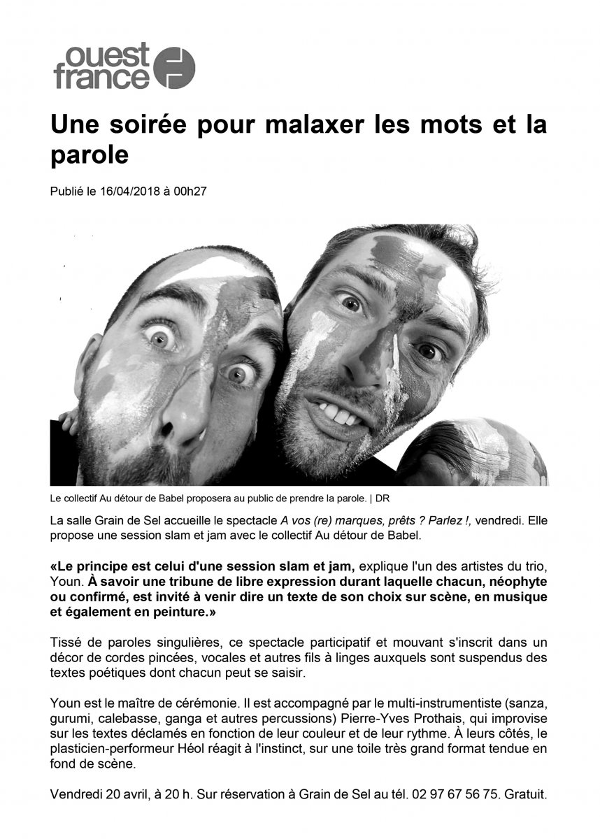 ouest-france-gds