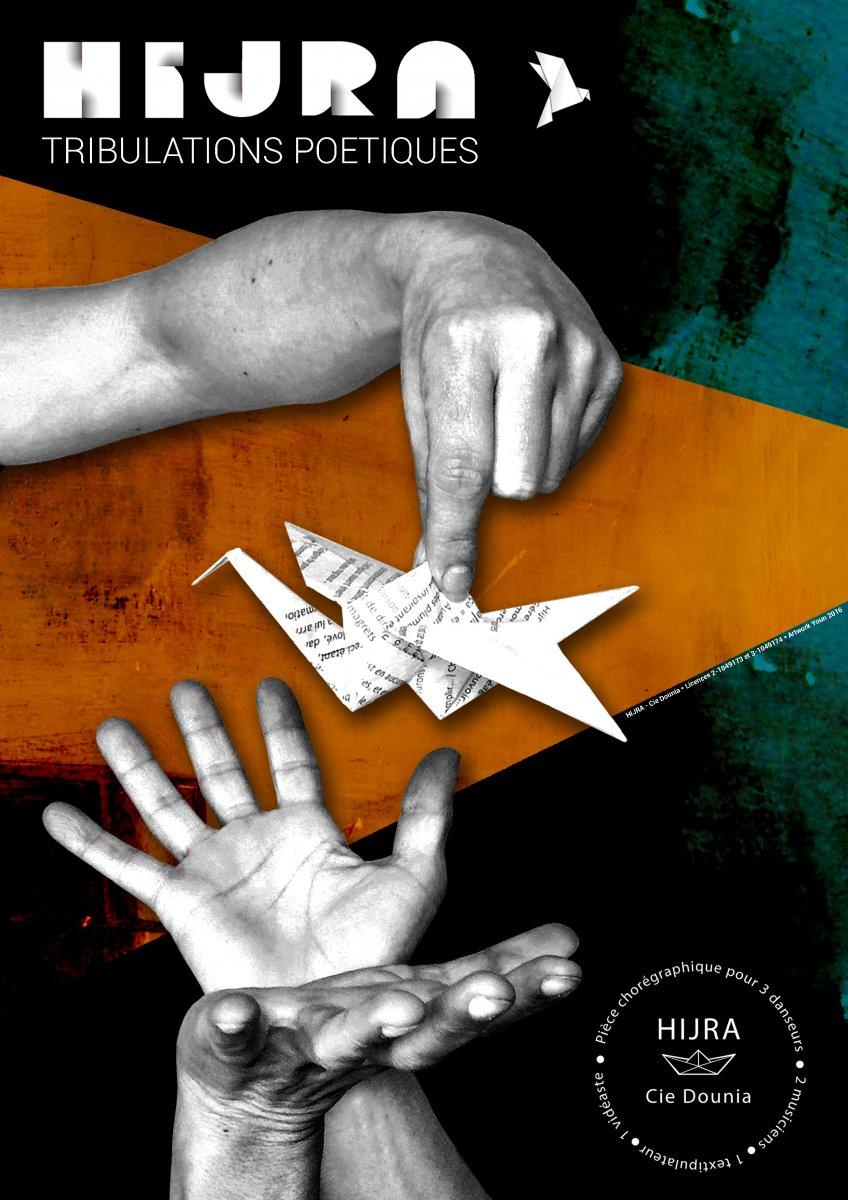 hijra-affiche-visuel