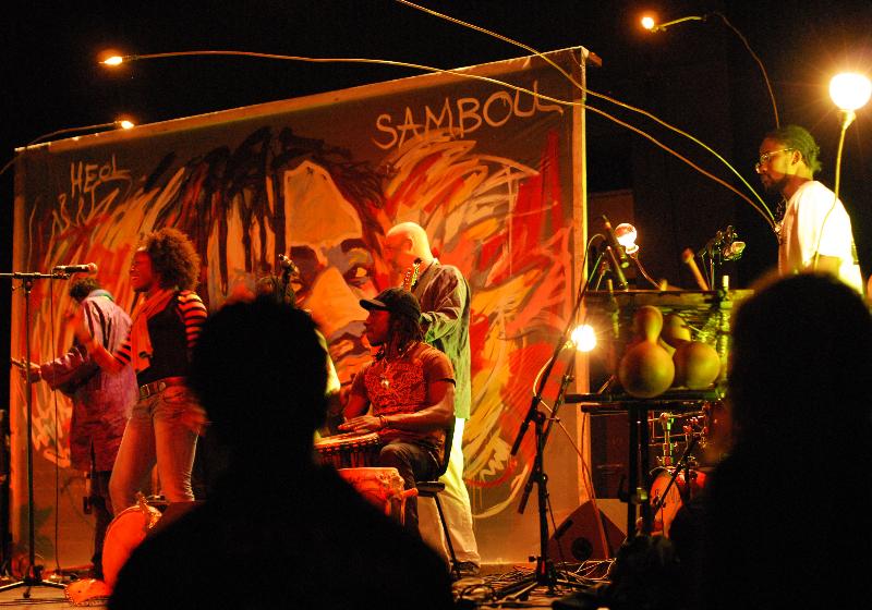 hommage-sambou-kouyate