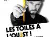 les-toiles-a-l-ouest-spoken-word