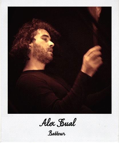 alex-tual