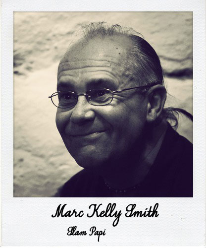 marc-kelly-smith