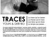 traces-com