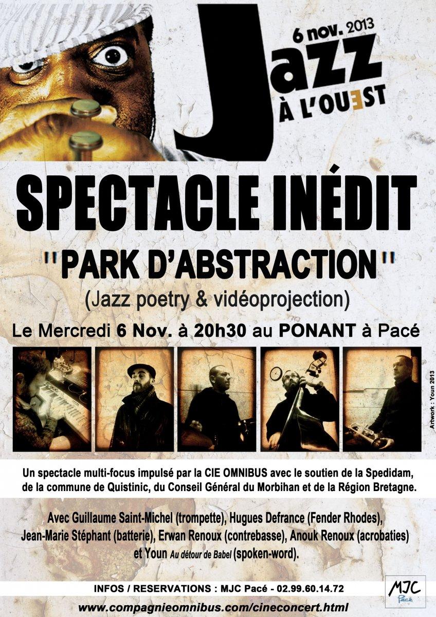 park-d-abstraction-jazz-a-l-ouest-2013
