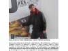 ouest-france-01-11-2013