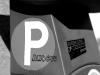 parkour-parcmetre