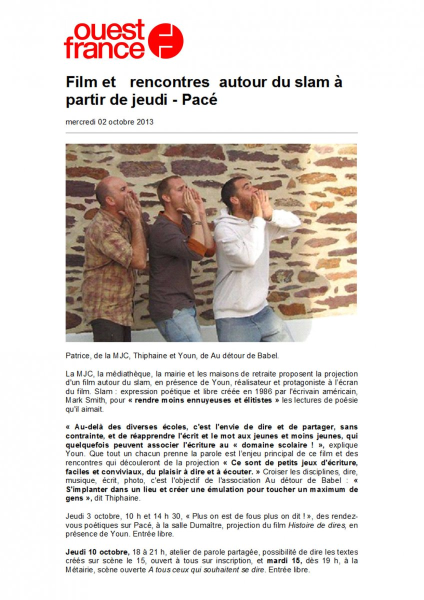 pace1-ouest-france