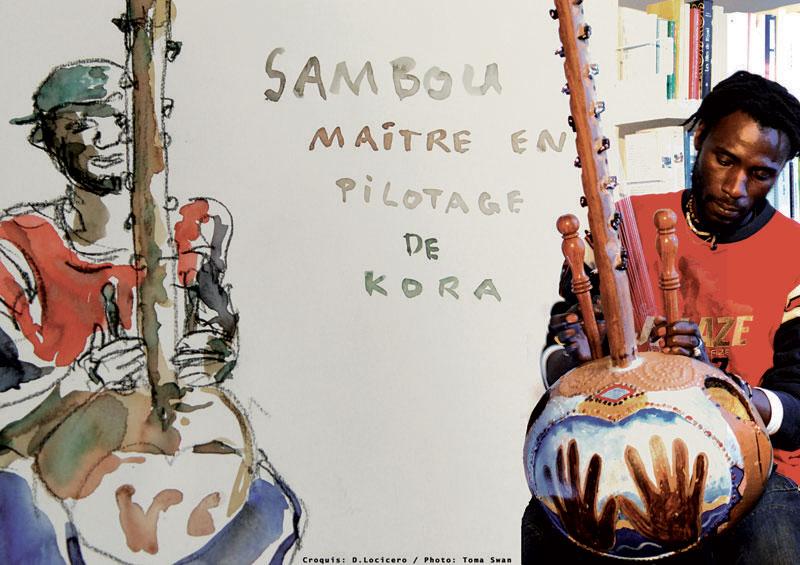 le-swing-des-mots-Sambou-Locicero