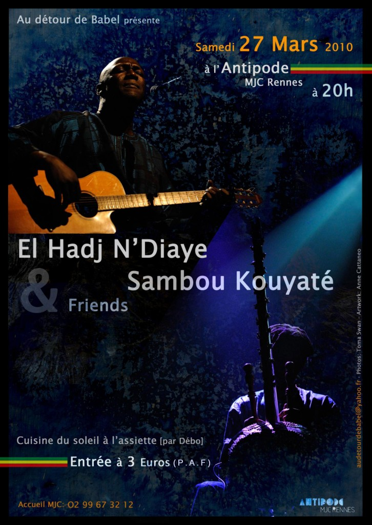 El-Hadj-n'Diaye-rennes-27-03-2010-web