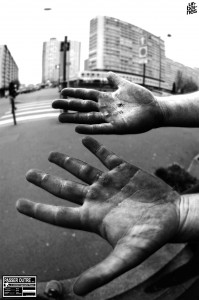 parkour-deux-mains peut-etre-web