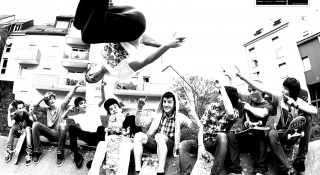 parkour-skateurs-web