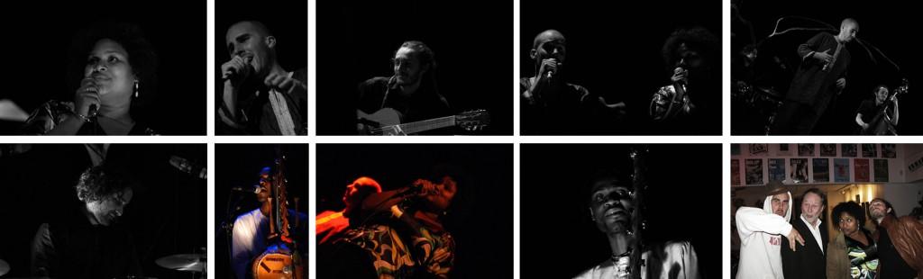 sezam-concert-jao-mjc-brequigny