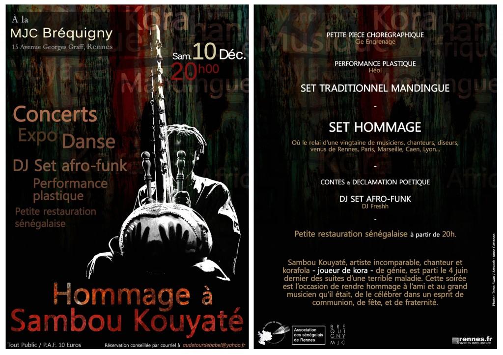 hommage-a-sambou-kouyate-flyer