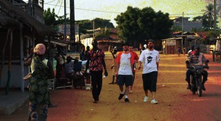 ouidah-youn-dagobleen