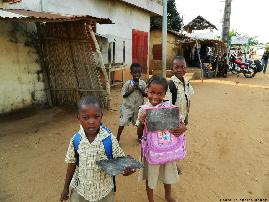 ouidah-enfants