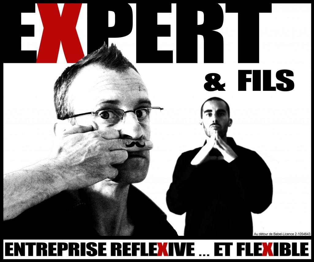Expert&Fils-entreprise
