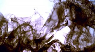 encre-fumee-bleue