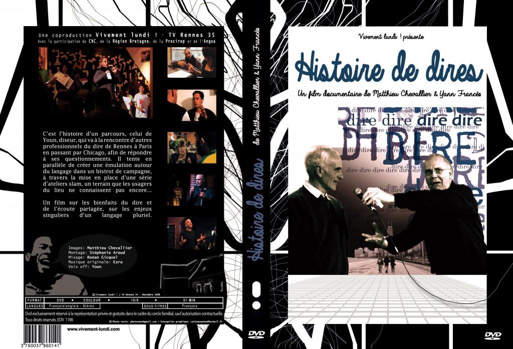 visuel-dvd-web