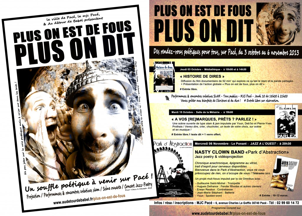 visuel-flyer-plus-on-est-de-fous-plus-on-dit