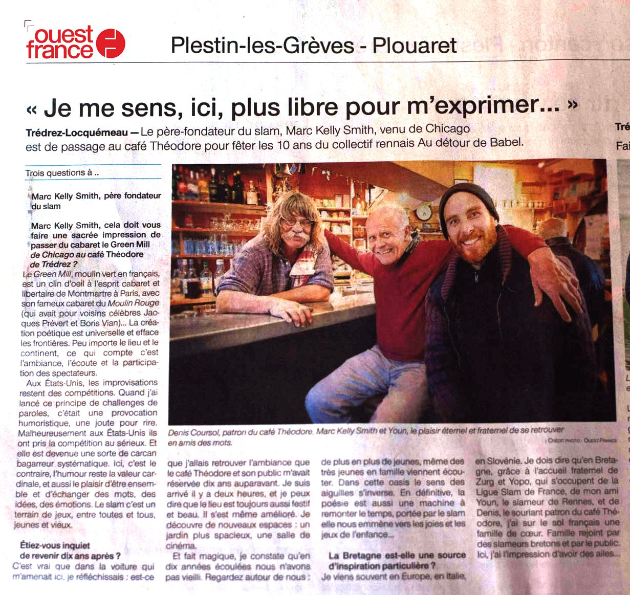 ouest-france2