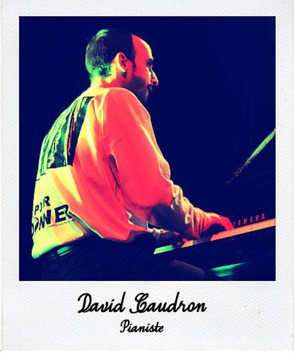 david-caudron