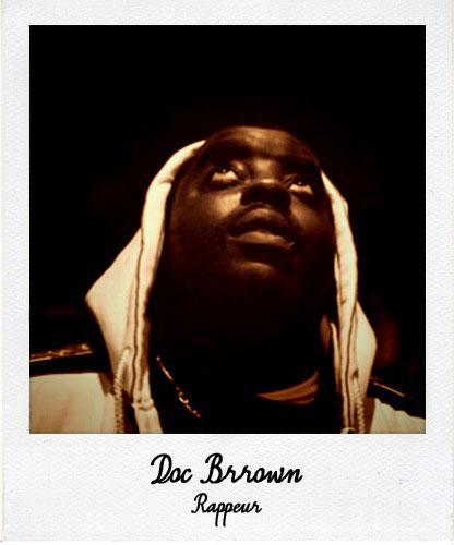 doc-brrown
