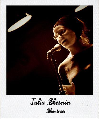 julia-chesnin