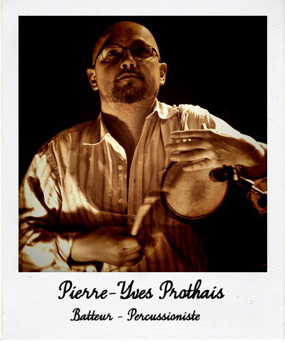py-prothais