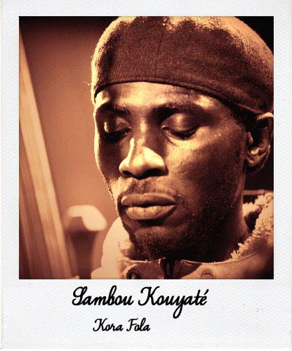 sambou-kouyate