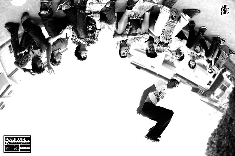 parkour-skateurs